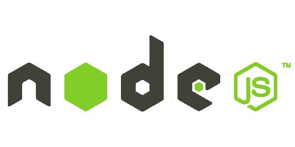 node.j Web Security | Pentest